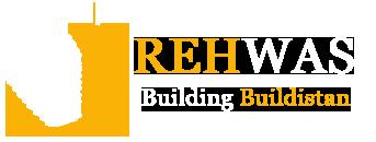 Rehwas Builders