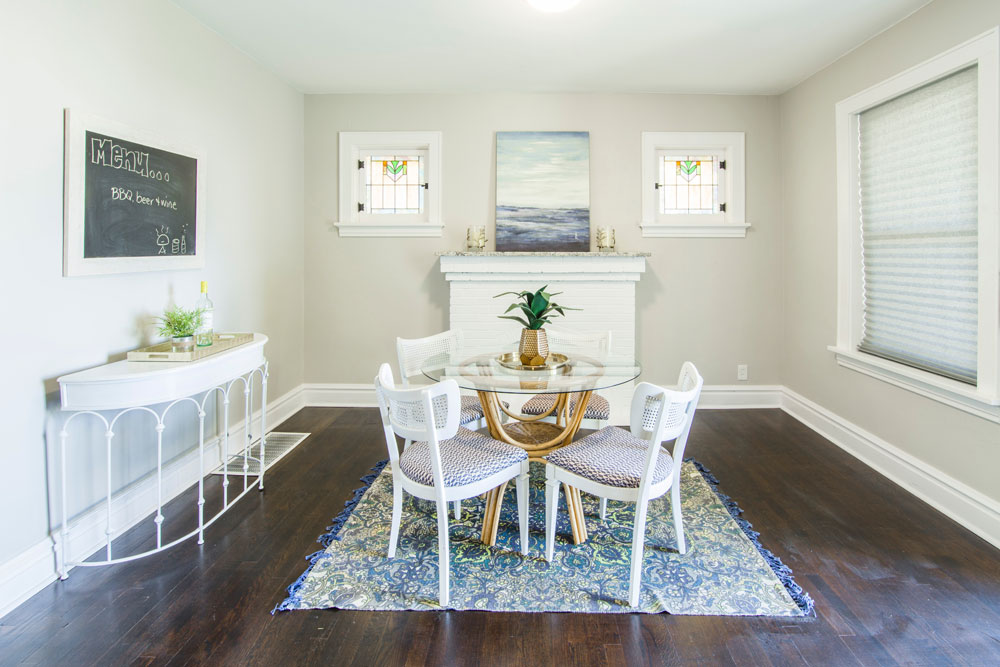 Famous Exterior Designers And Interior Design Hold Not Only What The  Architectural Framework Looks Like But The Flooring, Paint, Furniture, And  Decorations ...